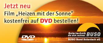 Banner_DVD